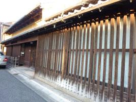 uedahouse